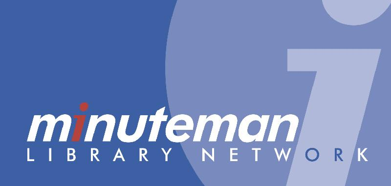 Minuteman Library Network